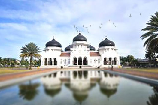 nangroe aceh darussalam tourism aceh hotels aceh