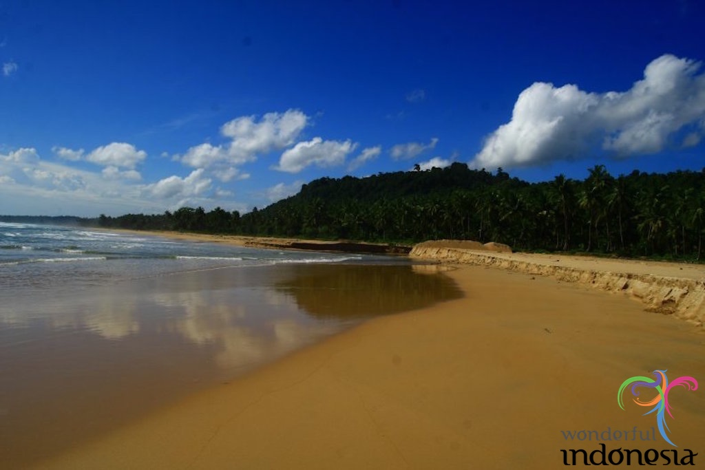 nangroe aceh darussalam tourism photo gallery simeulue