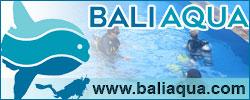 baliaqua.com