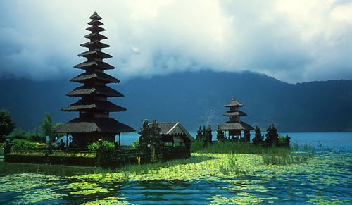 Bali Indonesia  City new picture : INDONESIA WONDERFUL EVER : Beautiful tourism Bali Indonesia