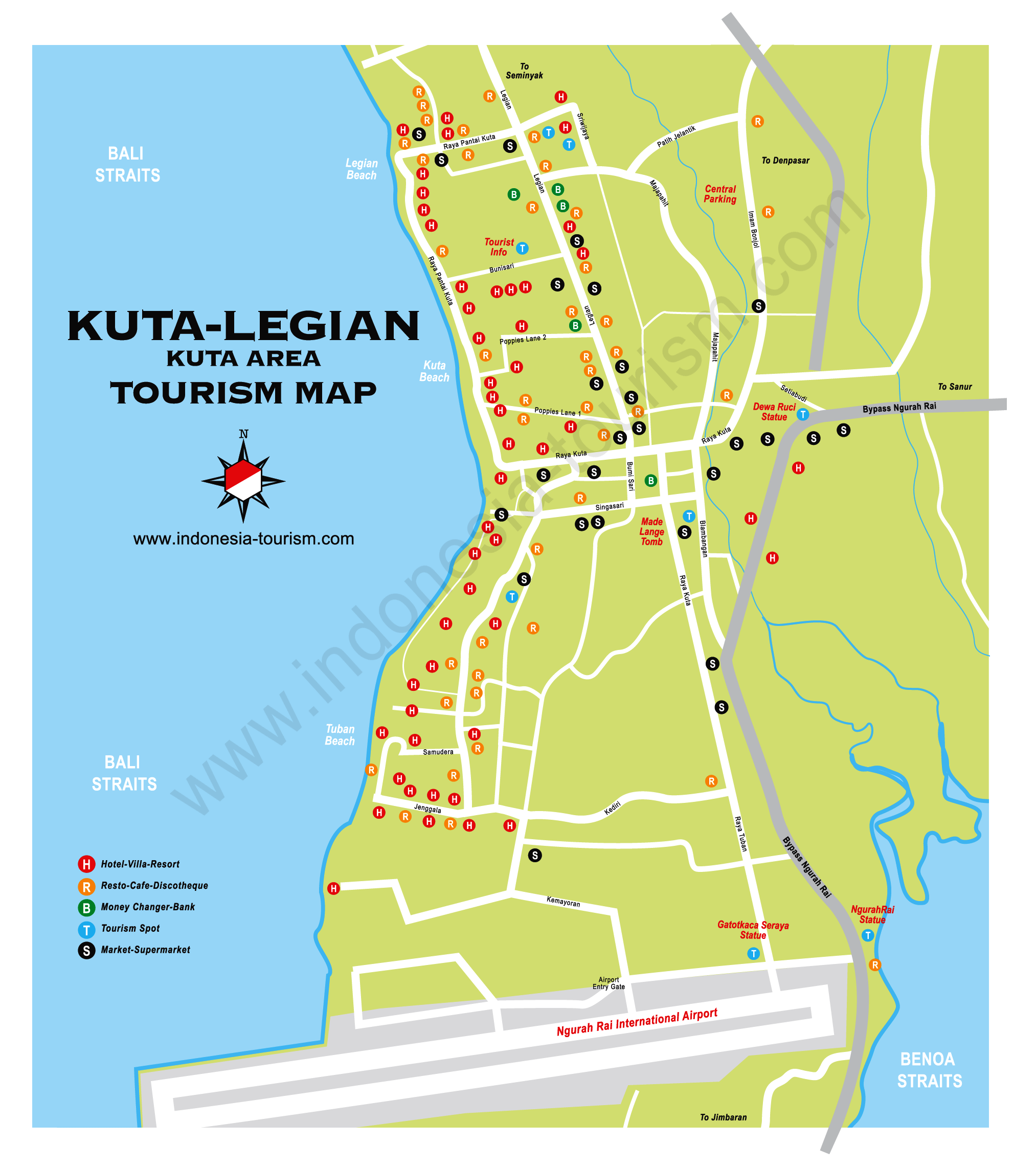kuta surfing beach tourism hotels map,pantai kuta bali,kuta weather forecast 15 day,kuta weather 10 day forecast,kuta weather in january december september february november,map of kuta bali,kuta bali tourism hotels map,weather forecast in Kuta bali
