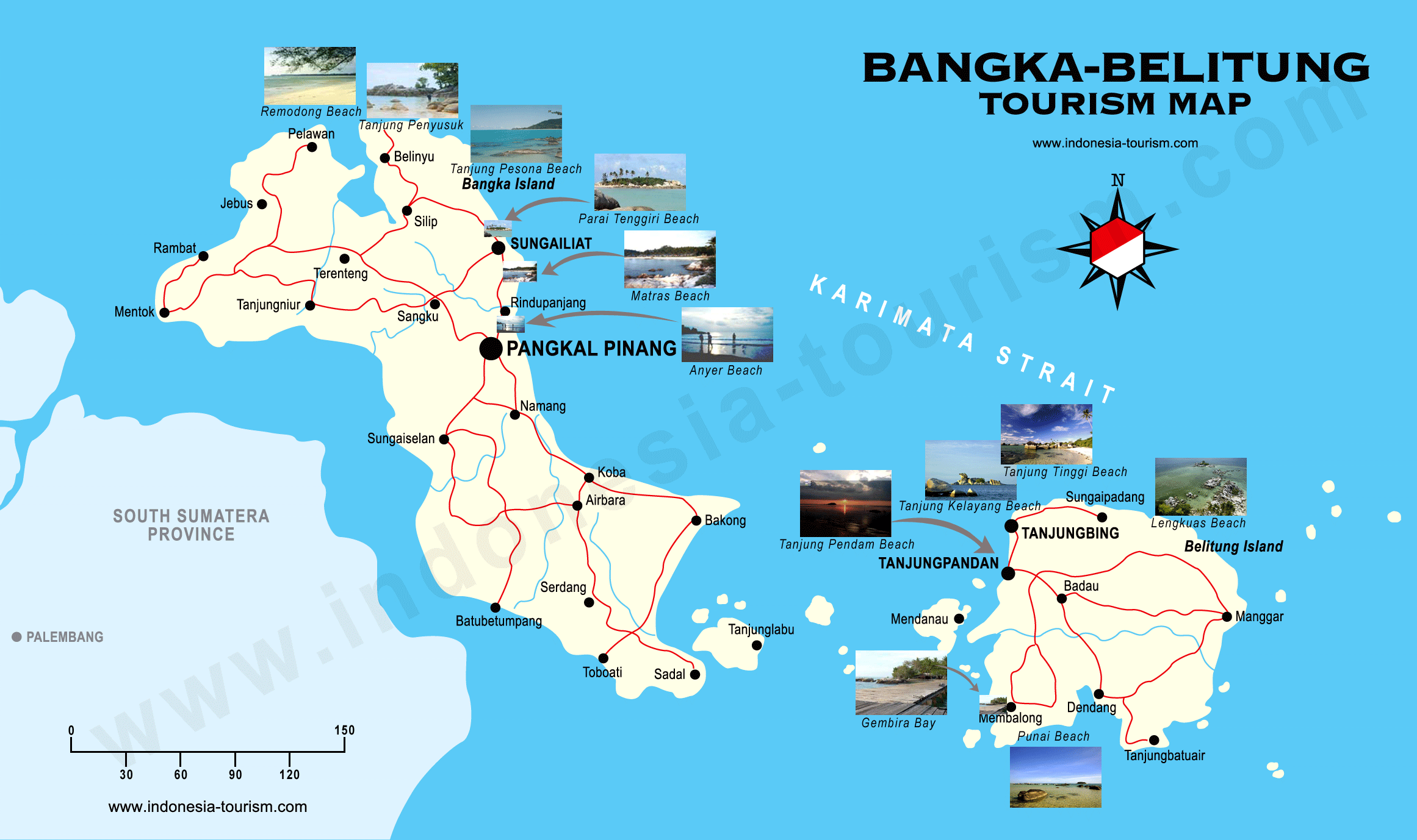 Bangka Related Keywords & Suggestions - Bangka Long Tail Keywords