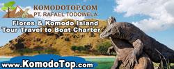 KomodoTop.com