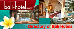 bali-hotel.com