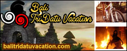 balitridatuvacation.com