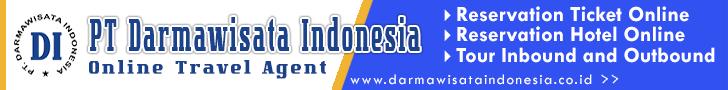darmawisataindonesia.co.id