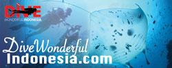 DiveWonderfulIndonesia.com