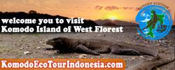 KomodoEcoTourIndonesia.com