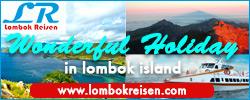 lombokreisen.com