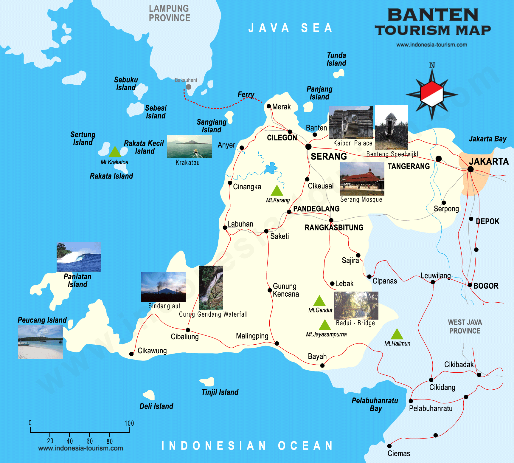 Peta+banten