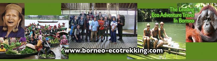 borneo-ecotrekking