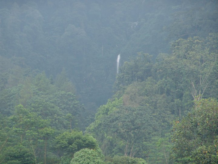 Purwakarta Indonesia  City pictures : Here On Purwakarta | Visit Indonesia – The Most Beautiful ...