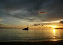 Selayar Archipelago