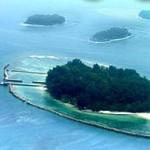 Pulau_Bundar