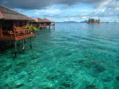 Anambas Island http://indonesia-tourism.com/blog/anambas-islands-one-of-southeast-asias-most-spectacular-coastal-spots/