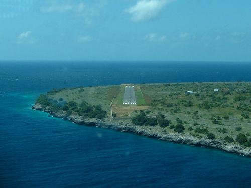 Kisar Island - Maluku
