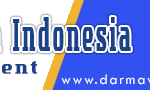 darmawisataindonesia