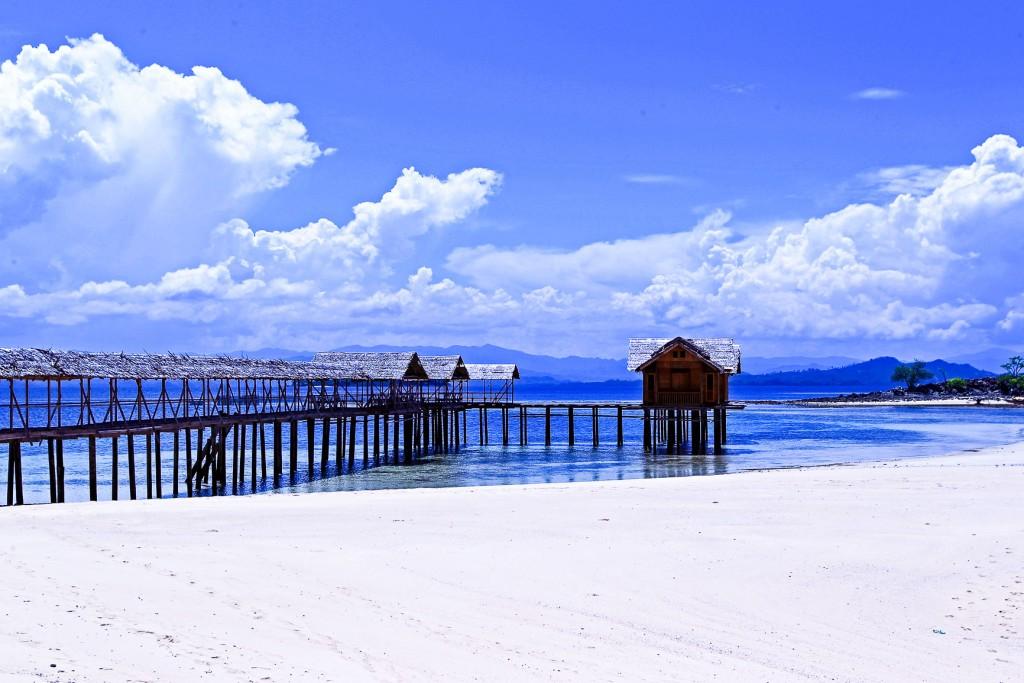 Saronde, Gorontalo Utara-4