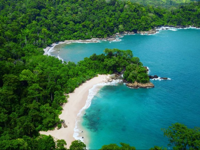 Banyuwangi – Visit Indonesia – The Most Beautiful Archipelago in The World
