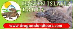 DragonIslandTours.com