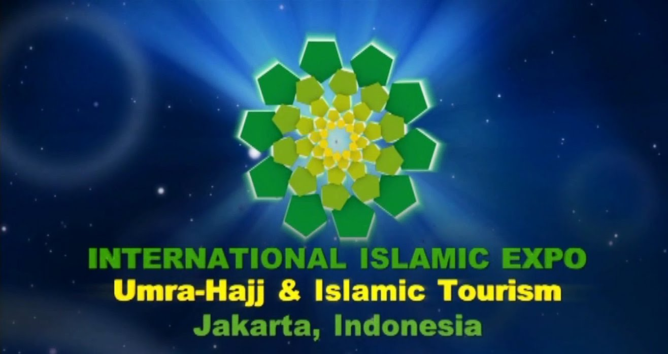 INTERNATIONAL ISLAMIC EXPO 2017