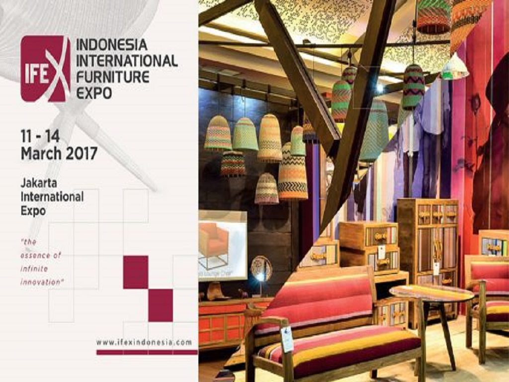 100 home decor indonesia bangkok 3 bedroom for Home decor jakarta