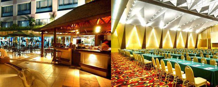 hotel ciputra jakarta grogol jakarta hotels rh indonesia tourism com