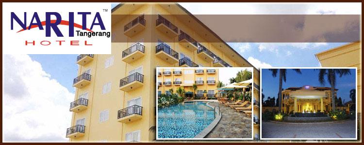 Three Star Hotels