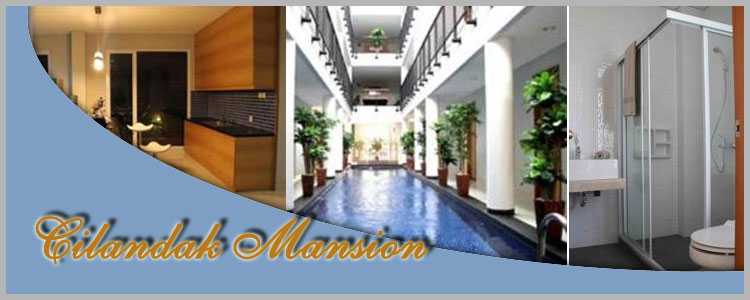 One Star Hotels Jakarta Hotels