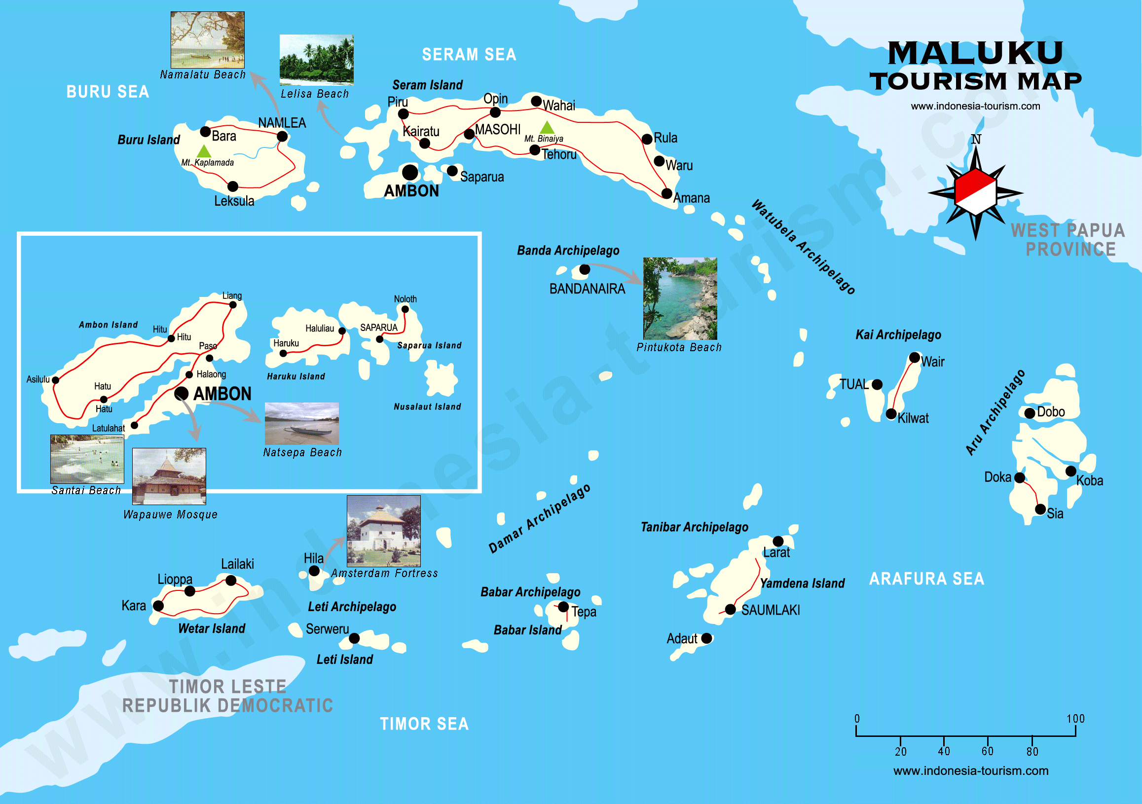 indonesian provinces map with Map on Papua New Guinea Map additionally The Anglo Dutch Empire as well Indonesia Country Map 2 together with Which Is The Best Province Of Tamriel moreover File Flag map of Indonesia.