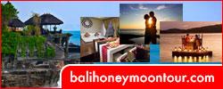 http://www.balihoneymoontour.com/