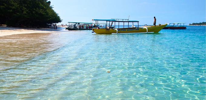 lombok-gili-air