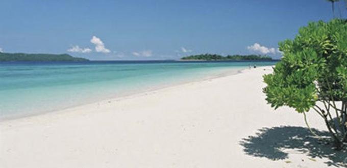 senggigi-beach,-lombok