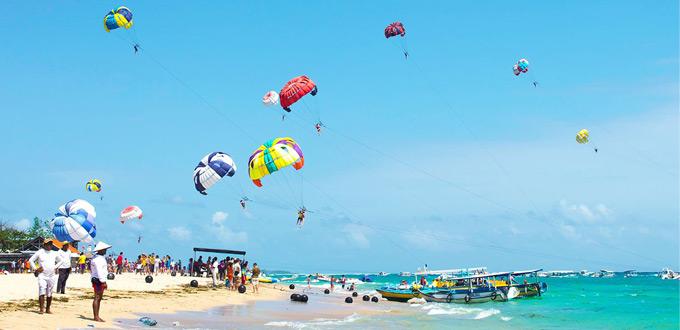 tanjung-benoa-beach,-bali