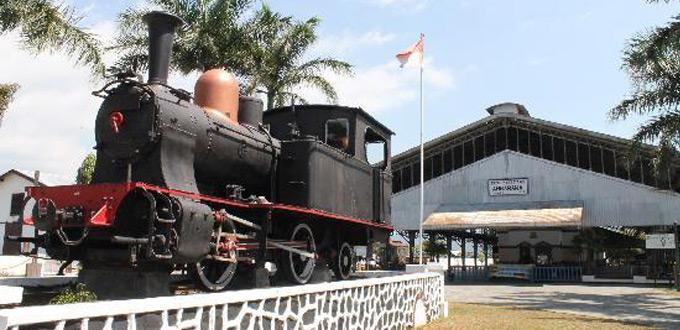 museum-kereta-api-ambarawa