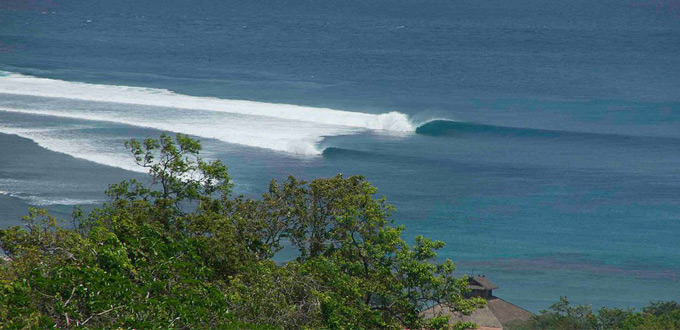 west-sumbawa-surf