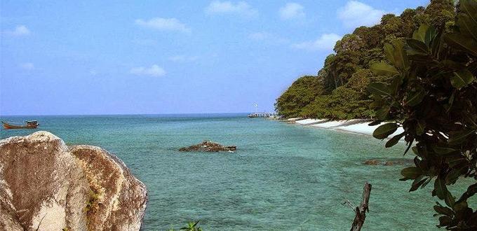 fun-trip-berhala-island