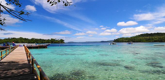 Sabang_Pulau_Weh