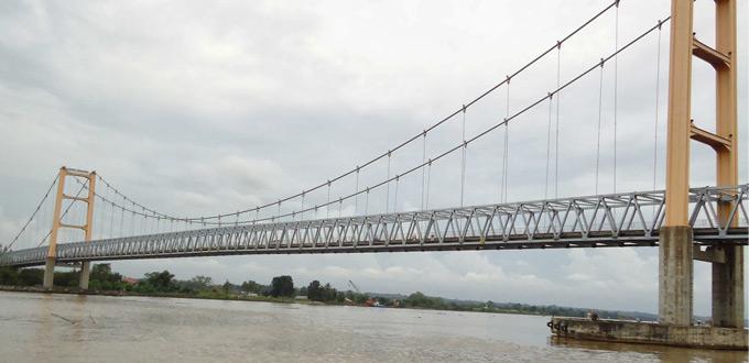 mahakam-river-safari