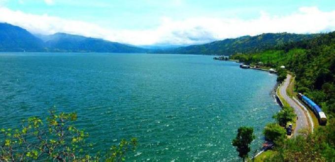 Danau-Singkarak-riau-sumbar
