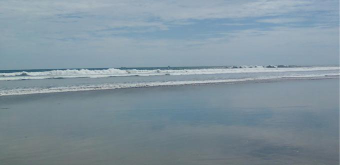 Panjang-Beach-bengkulu