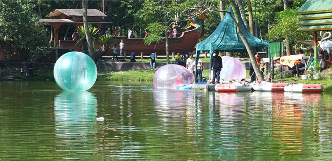 Taman-Alam-Mayang-pekanbaru-riau