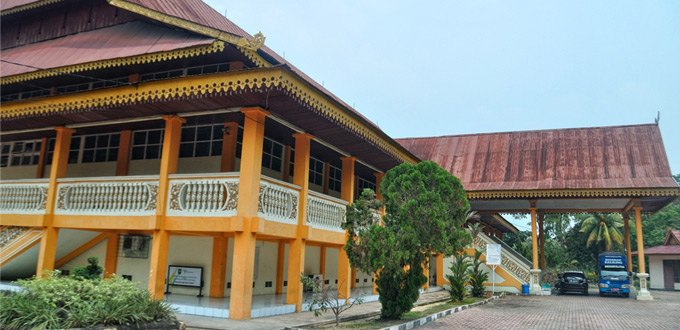 museum-sang-nila-utama-pekanbaru-riau