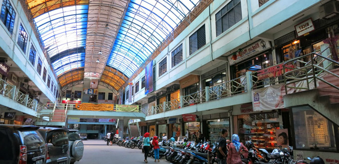 2D1N Tour Package At Tanjung Pinang – Tour And Travel