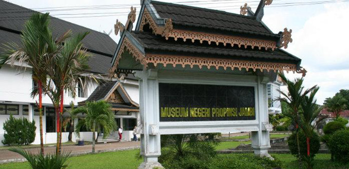 Museum-Negeri-Jambi