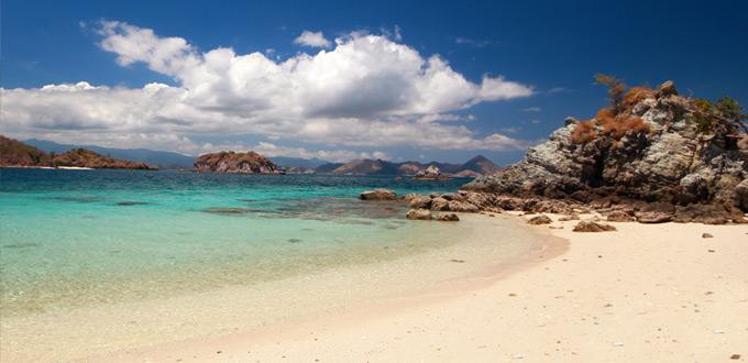 Pulau-bidadari-labuan-bajo-NTT