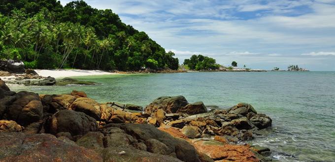 berhala-island-jambi