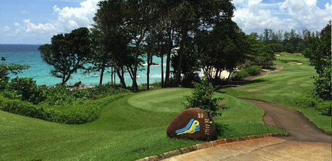 ria-bintan-golf-club