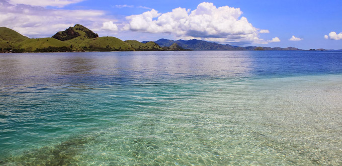 sabolon-island-labuan-bajo-NTT