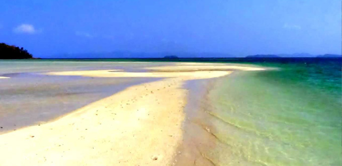 Pahawang-Island-lampung-sumsel